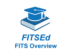 FITS Overview
