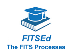 FITS Processes