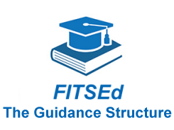 Guidance structure