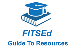 guide-to-resources