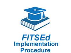 implementation-procedure