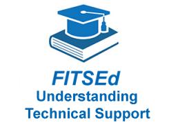 understanding-technical-support