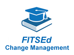 FITS Change Management