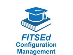 FITS Configuration Management