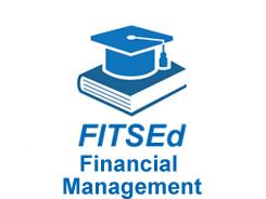 FITS Financial Management