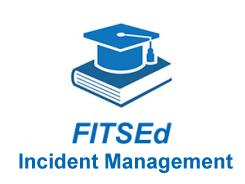 FITS Incident Management