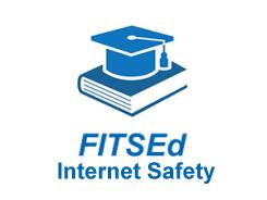 FITS Internet Safety