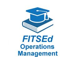 FITS Operations Management