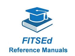 FITS Reference Manuals