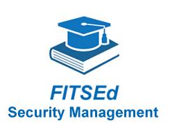 FITS Security Management