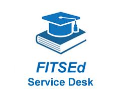 FITS Service Desk