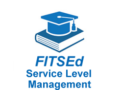 FITS Service Level Management