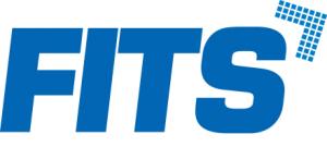 FITS-Logo-440